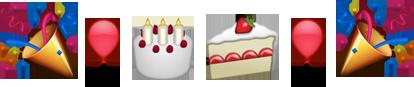 Születésnap