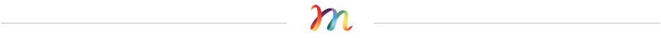 ingyenes online társkereső Nederland